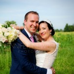 Bride and groom by www.jnphotography.ca @filemanager