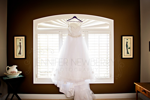 Wedding dress by www.jnphotography.ca @filemanager