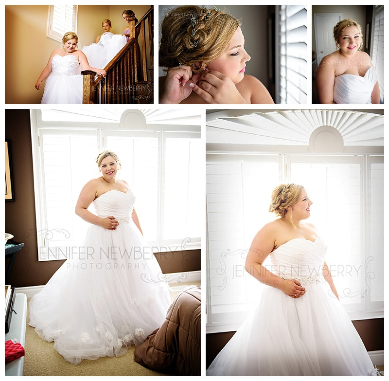 Barrie bridal prep by www.jnphotography.ca @filemanager