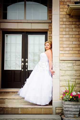 Barrie bride by www.jnphotography.ca @filemanager