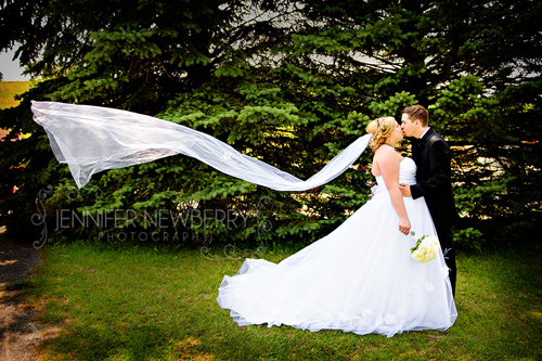Horseshoe Resort Barrie Bride and Groom by www.jnphotography.ca @filemanager