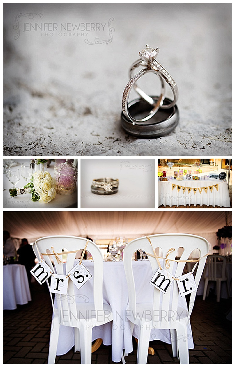 Horseshoe Resort wedding details by www.jnphotography.ca @filemanager
