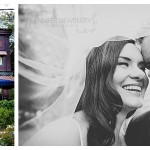 Toronto Le Select Bistro Wedding by www.jnphotography.ca @filemanager