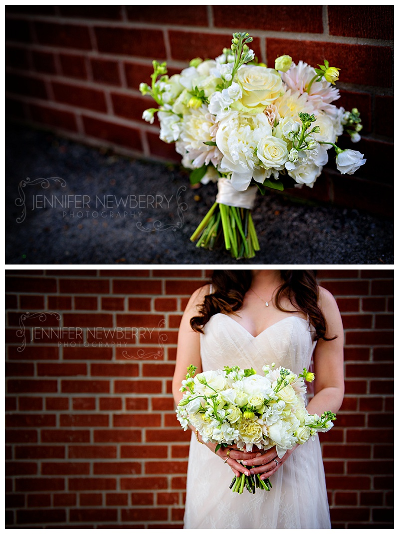 Toronto wedding bouquet by www.jnphotography.ca @filemanager