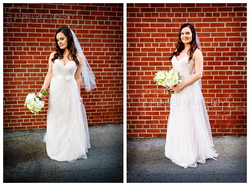 Downtown Toronto bride by www.jnphotography.ca @filemanager