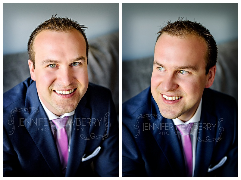 Mount Albert groom by www.jnphotography.ca @filemanager