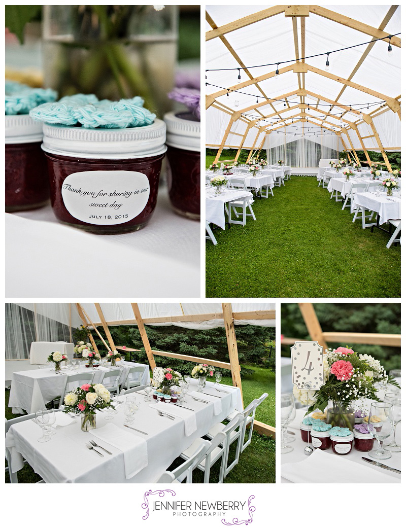 Mount Albert Backyard Wedding by www.jnphotography.ca @filemanager