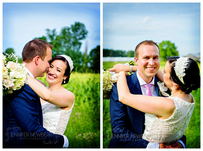 Mount Albert bride and groom by www.jnphotography.ca @filemanager
