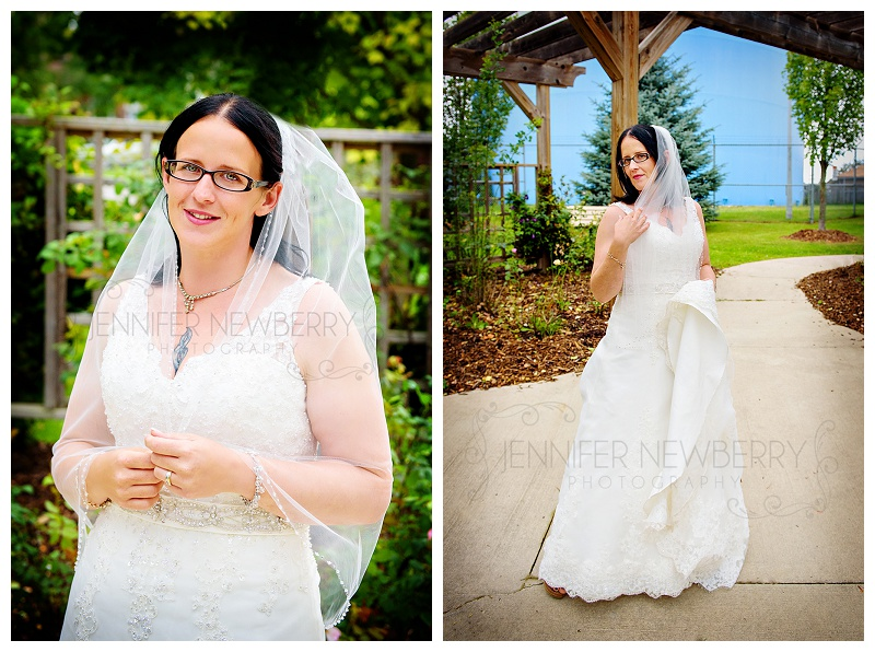 Bradford bride by www.jnphotography.ca @filemanager