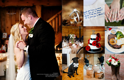 Holland Marsh Wineries Newmarket wedding photos by www.jnphotography.ca @filemanager
