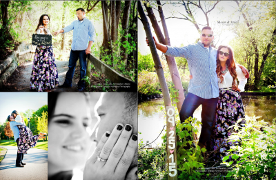 Engagement photos by www.jnphotography.ca @filemanager