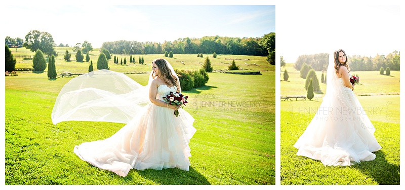 Waterstone Estates Bride by www.jnphotography.ca @filemanager