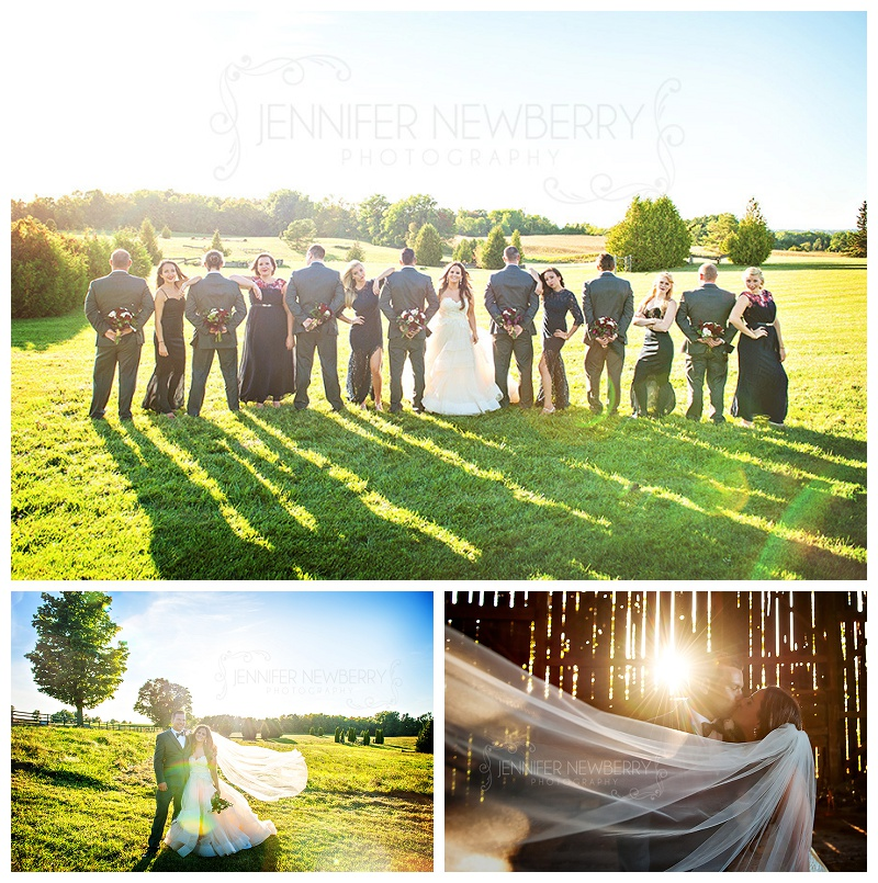 Waterstone Estates wedding by www.jnphotography.ca @filemanager