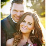 Waterstone Estate & Farms bride and groom by www.jnphotography.ca @filemanager