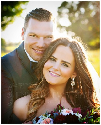 Waterstone Estates bride and groom by www.jnphotography.ca @filemanager