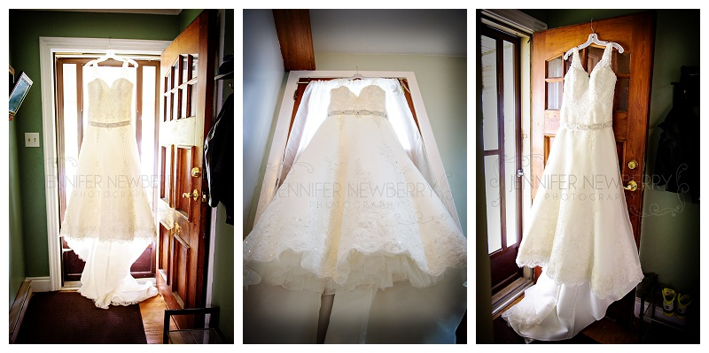 Bradford wedding dress by Bradford wedding photographer www.jnphotography.ca @filemanager