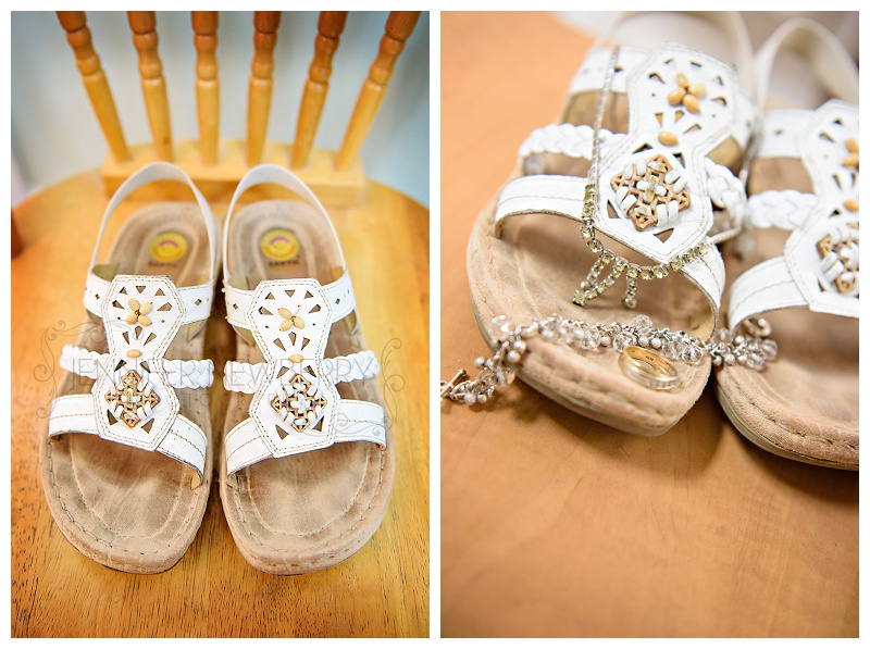 Bradford wedding sandals by Bradford wedding photographer www.jnphotography.ca @filemanager