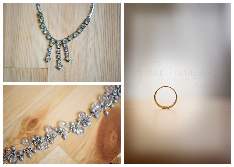 Bradford wedding jewellery. Photos by Bradford wedding photographer www.jnphotography.ca @filemanager