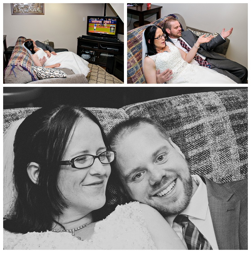 Bradford bride and groom by Bradford wedding photographer www.jnphotography.ca @filemanager