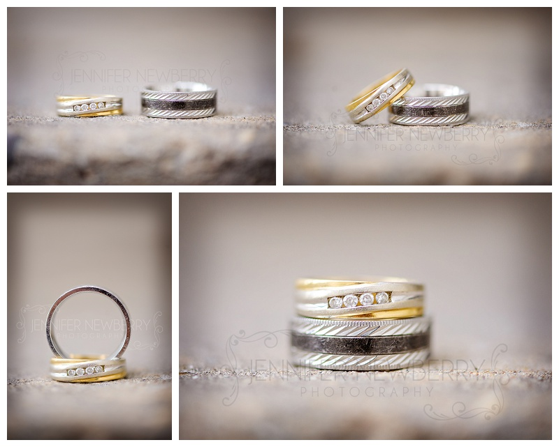 Bradford wedding rings by Bradford wedding photographer www.jnphotography.ca @filemanager