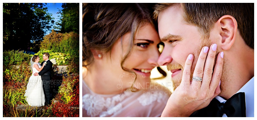 Milton wedding photos at Mill Pond by www.jnphotography.ca @filemanager