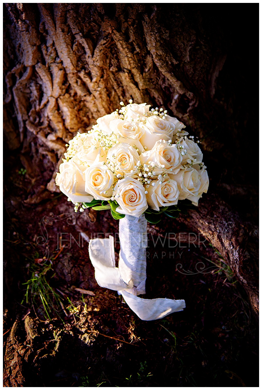 Milton wedding bouquet photos at Mill Pond by www.jnphotography.ca @filemanager