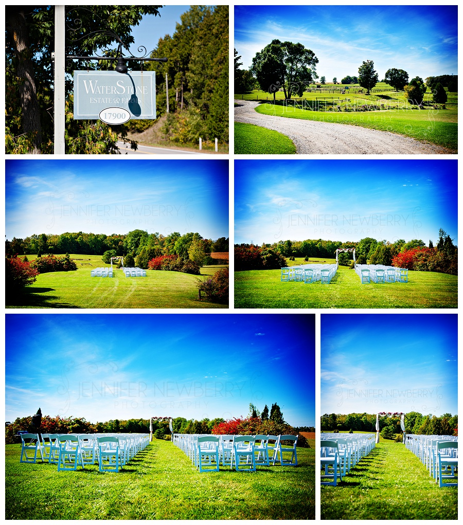 Waterstone Estate wedding photos by www.jnphotography.ca @filemanager