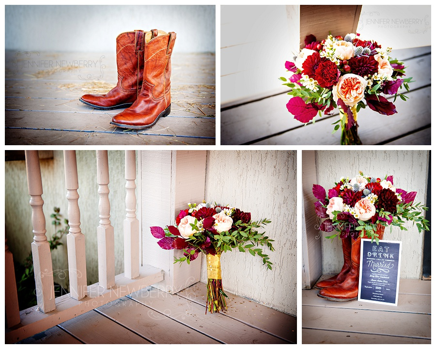 Rustic vintage wedding details. Waterstone Estate wedding photos by www.jnphotography.ca @filemanager