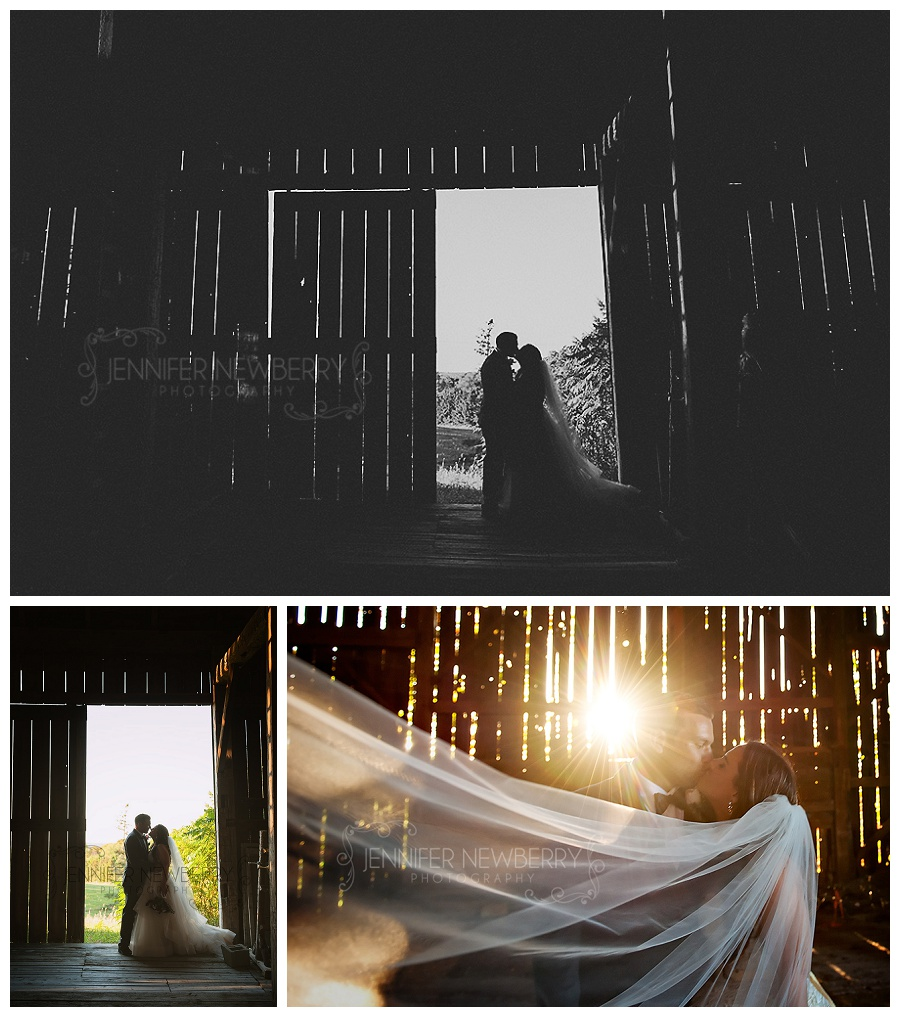 Waterstone Estate wedding photos in the barn by www.jnphotography.ca @filemanager