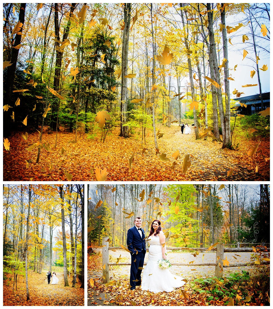 Tiffin Centre wedding photos by Barrie wedding photographer www.jnphotography.ca @filemanager