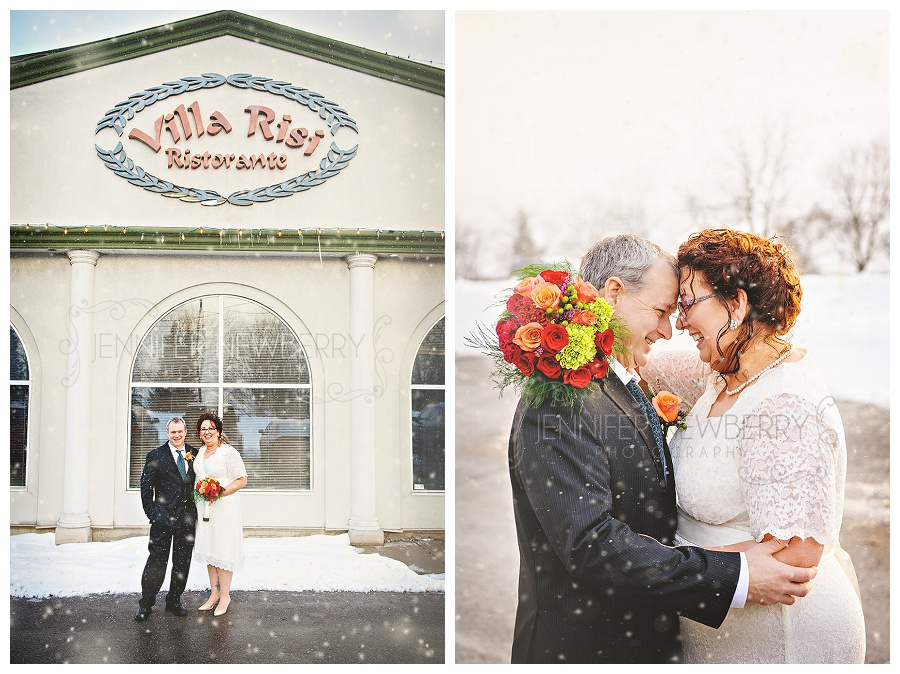 Newmarket Villa Risi Restaurant wedding photos by www.jnphotography.ca @filemanager
