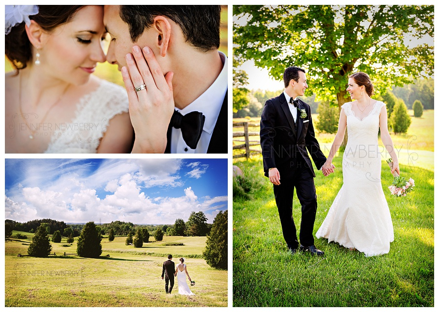 Travel-themed Waterstone Newmarket wedding photos by www.jnphotography.ca @filemanager