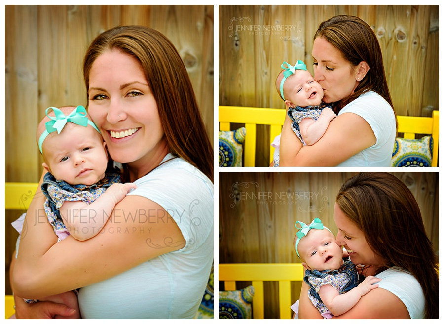 Mother and baby photos by Newmarket family photographer www.jnphotography.ca @filemanager