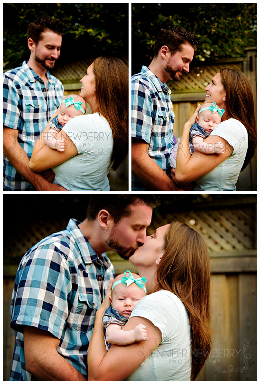 Newmarket family photos by Newmarket family photographer www.jnphotography.ca @filemanager
