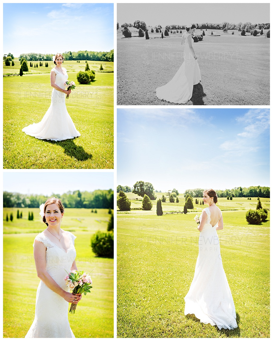 Waterstone bride photos by Newmarket wedding photographer www.jnphotography.ca @filemanager