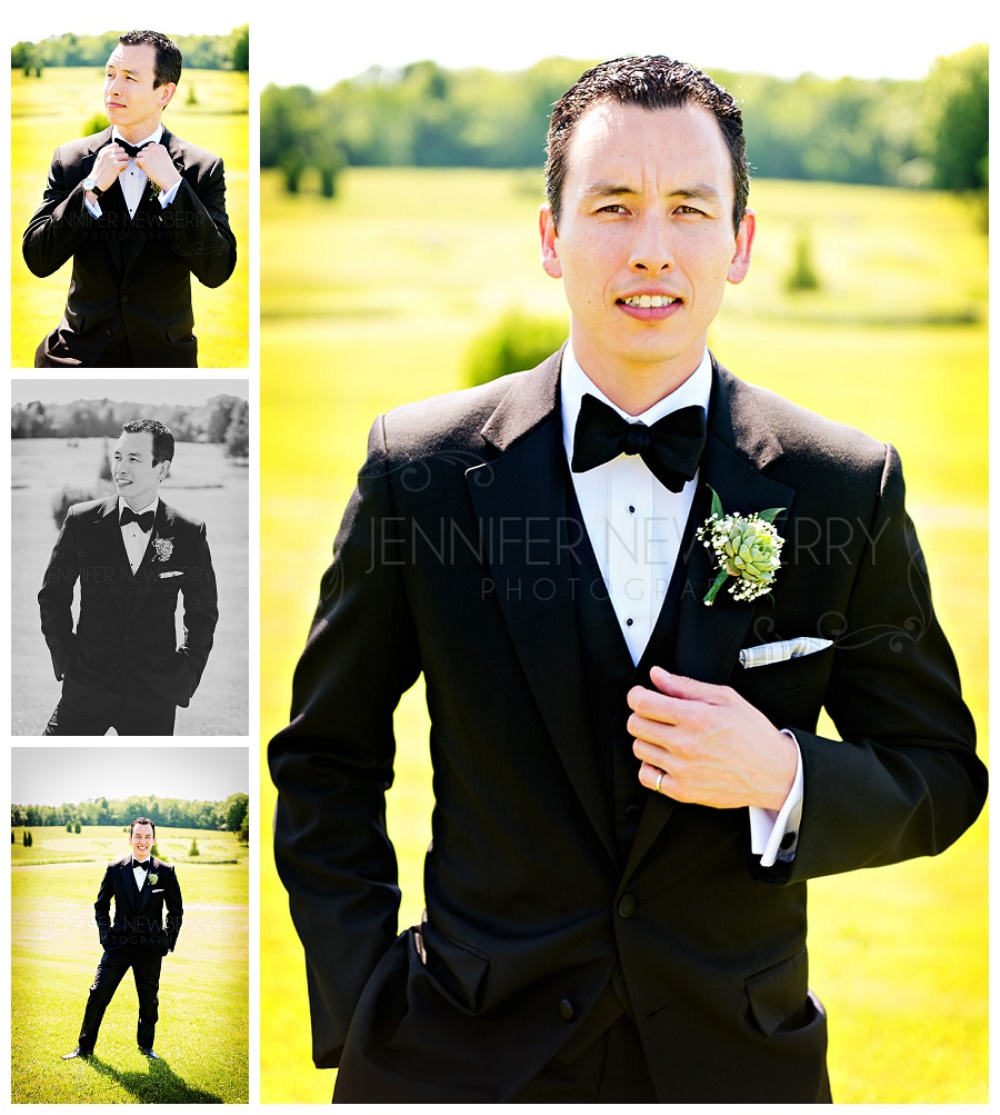Waterstone groom photos by Newmarket wedding photographer www.jnphotography.ca @filemanager