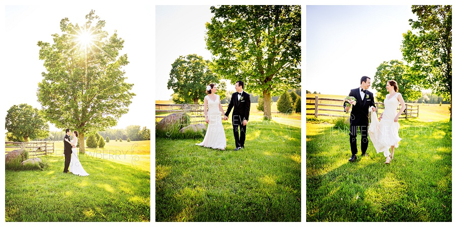 Waterstone bride and groom photos by Newmarket wedding photographer www.jnphotography.ca @filemanager