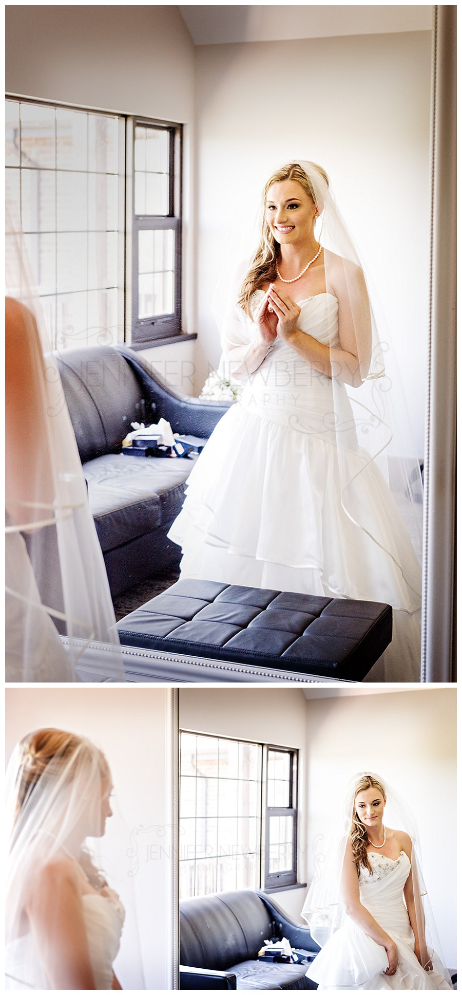 The Manor wedding bride prep photos by The Manor wedding photographer www.jnphotography.ca @filemanager