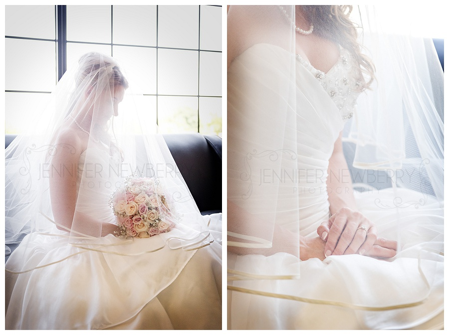 The Manor wedding bridal portraits by The Manor wedding photographer www.jnphotography.ca @filemanager