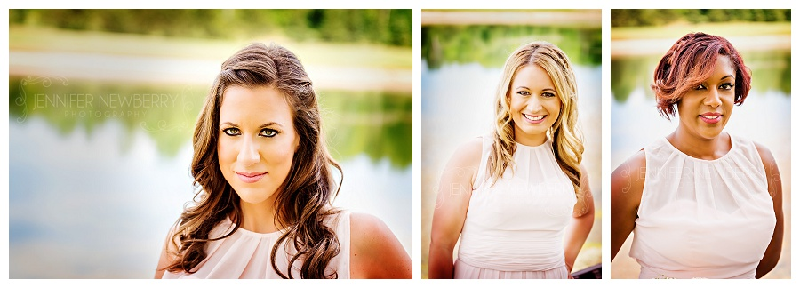 The Manor wedding party. Bridesmaids photos by The Manor wedding photographer www.jnphotography.ca @filemanager