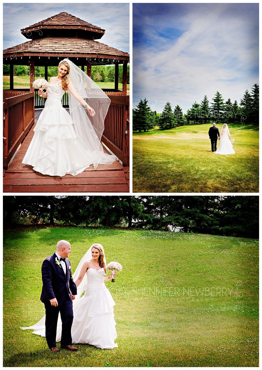 The Manor wedding bride and groom photos by The Manor wedding photographer www.jnphotography.ca @filemanager