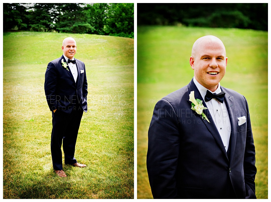 The Manor groom portraits by The Manor wedding photographer www.jnphotography.ca @filemanager