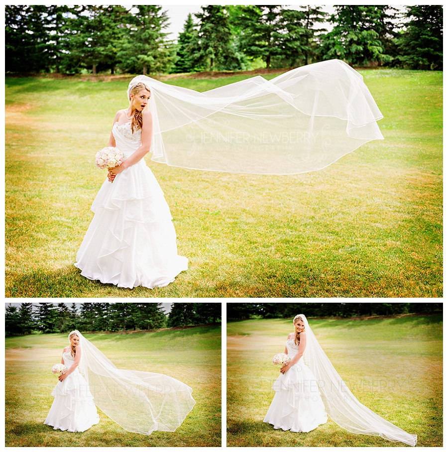 The Manor bride portraits by The Manor wedding photographer www.jnphotography.ca @filemanager