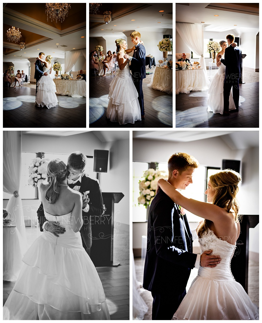 The Manor wedding. Bride and brother dance. Victoria Suite. Photos by The Manor wedding photographer www.jnphotography.ca @filemanager