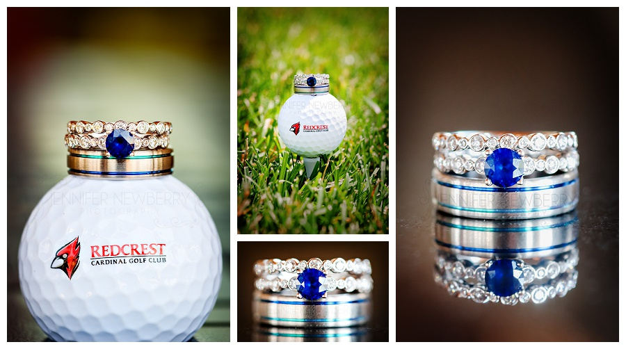 Redcrest wedding ring photos by Newmarket wedding photographer www.jnphotography.ca @filemanager