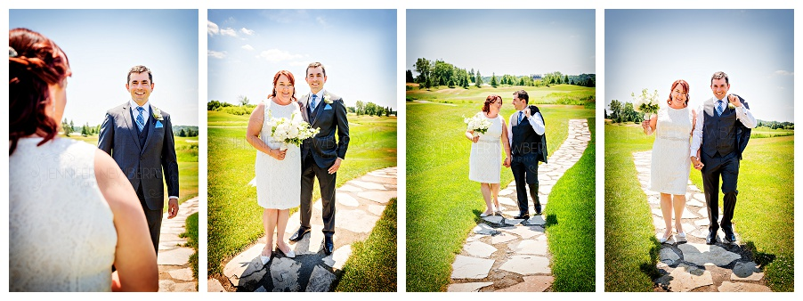 Redcrest wedding photos by Newmarket wedding photographer www.jnphotography.ca @filemanager