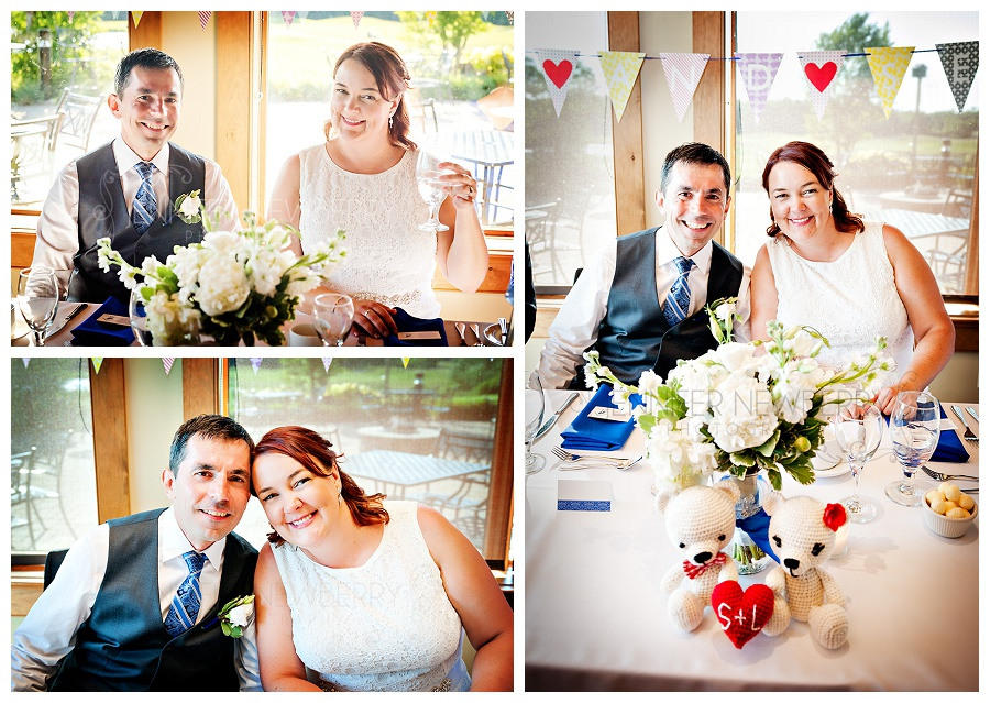 Redcrest reception photos by Newmarket wedding photographer www.jnphotography.ca @filemanager