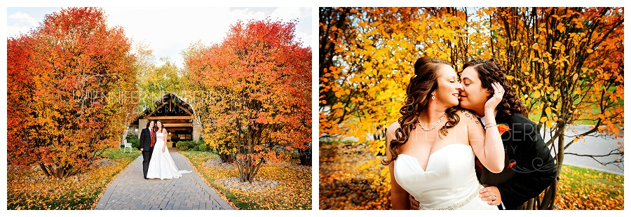 The Manor wedding photos in Kettleby, by Kettleby wedding photographer www.jnphotography.ca @filemanager
