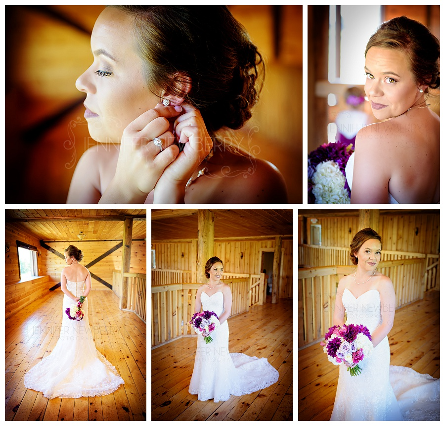 Holland Marsh Wineries bridal prep photos by Newmarket wedding photographer www.jnphotography.ca @filemanager