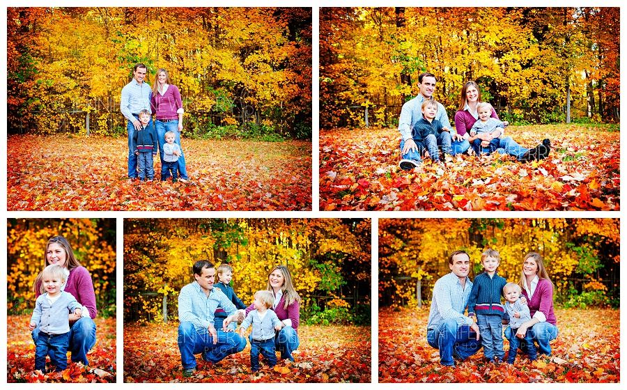 Stouffville family photos by Stouffville family photographer www.jnphotography.ca @filemanager